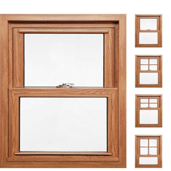 aluminium double fen tre guillotine fen tre en aluminium porte persiennes main courante. Black Bedroom Furniture Sets. Home Design Ideas